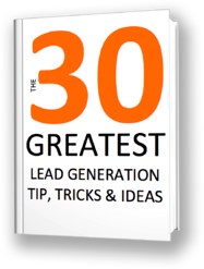 30-Tips-Cover.png