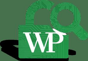 WP-Security-Checkup.png