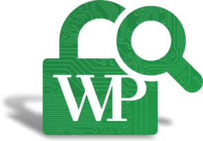 WP-Security-Checkup.png