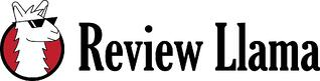 RLv2 Logo FINAL.jpg
