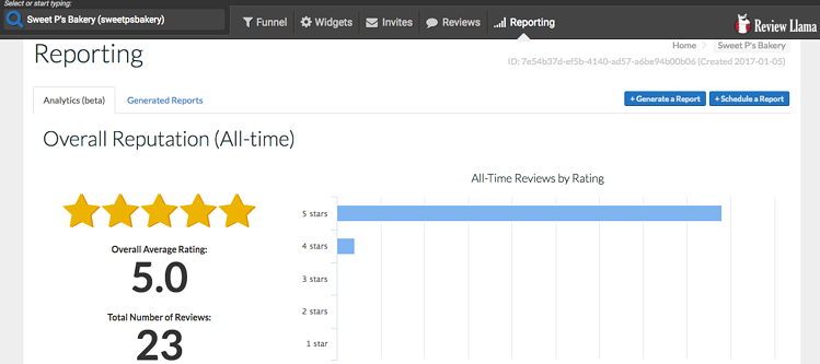 Review Llama.png